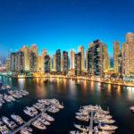 В ОАЭ начали выдавать визы для предпринимателей на 5 лет