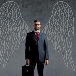 Бизнес-ангелам вернут часть инвестиций в стартапы