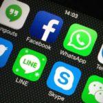 С 5 мая в России вступает в силу обязательная идентификация в мессенджерах по номеру телефона