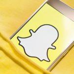 Украинцы из Snapchat меняют лица юзеров в реальном времени
