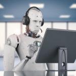 Искусственный интеллект поможет казахстанцам в поиске работы
