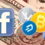 Facebook запустит тестовую сеть блокчейна Libra уже на следующей неделе