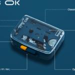 Анонсирован первый в мире кассетный аудиоплеер с Bluetooth