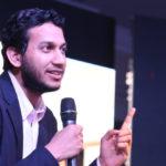 Как 19-летний индиец переизобрел отели — и создал крупнейшую сеть в мире