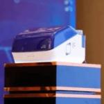 Стартап выходца из России удешевит расшифровку ДНК в 10 раз