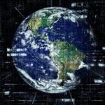 ИИ-сервис Earth AI привлек от Y Combinator и Gagarin Capital 2,5 млн USD