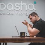 Российские разработчики запустили в Америке стартап Dasha