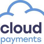 Сооснователь CloudPayments покидает компанию