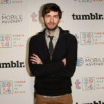 Tumblr продается: Владельцы загубили сервис и избавляются от него в 50 раз дешевле старой цены