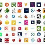 ИИ научили создавать эксклюзивные логотипы
