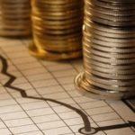 Вложения инвесторов из РФ в зарубежные стартапы увеличились в два раза