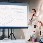 Анна Дубовик, «Газпром нефть» — о том, как обучить нейросеть диагностике рака, и почему точность 98% — это ложь