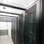 Роскомнадзор готовится к внедрению закона о «суверенном интернете»