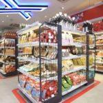 Крах беспилотных магазинов в Китае