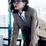 Женским стартапам удается привлекать больше инвестиций, чем мужским