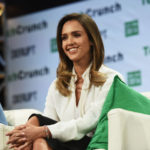 Джессика Альба: как голливудская актриса создала успешный эко-бренд