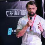 Gagarin Capital и AltaIR Capital вложили $1 млн в фитнес-приложение RocketBody