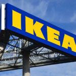 IKEA задействовала технические решения Ethereum для оплаты товаров