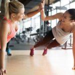Выходцы из Black Star представили приложение для оплаты тренировок в фитнес-центрах поминутно
