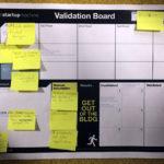 Как проверить идеи стартапов и провести их валидацию