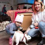 Украинский стартап Animal ID привлек $500 тыс при оценке в $5 млн