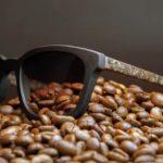 Стартап украинских эко-очков из кофе за сутки собрал более $11 тысяч