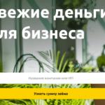 Российская онлайн-платформа для сбора денег на бизнес-проекты получила 100 миллионов