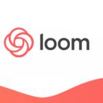 Вместо почты и мессенджерей: сервис обмена видеосообщениями Loom