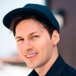 Американский регулятор опубликовал стенограмму допроса Дурова