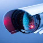 Стартап взял миллиарды фото из соцсетей и создал систему распознавания лиц для спецслужб