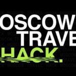 «МегаФон» занялся поиском TravelTech-стартапов