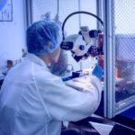 Китайский коронавирус первым засек искусственный интеллект