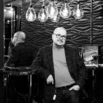 Почему вы должны меня знать: основатель сети отелей «Подушкин» Юрий Краснорутский