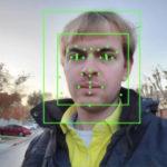 Иск против Clearview AI получил групповой статус, компании грозит штраф вслед за Facebook за распознавание лиц