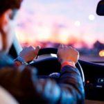В Украине запустили сервис, который платит водителю деньги за безопасное вождение