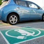 Французы разработали прицеп-пауэрбанк для электромобилей