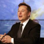 Экс-сотрудники Tesla пожаловались на «токсичность» Илона Маска