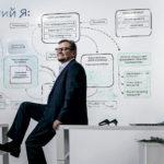 Как программист из Подмосковья зарабатывает миллионы долларов на обруче для прокачки мозга