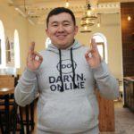 Казахстанский стартап предоставил всем желающим бесплатный доступ к онлайн-урокам