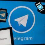 Роскомнадзор решил разблокировать Telegram