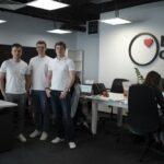 Target Global предоставил $4,5 млн стартапу BestDoctor