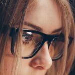 Очки, которые не дают прокрастинировать