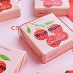 $1,2 млн на жвачку: Экологический стартап True Gum получил деньги на продвижение