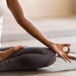 Стартап для медитаций Calm оценен в $2 млрд. Стал популярным из-за COVID