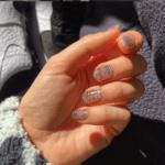 В США запустили стартап ManiMe по созданию гелевых наклеек на ногти. Из-за коронавируса его выручка может превысить $3 млн