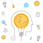Проверка гипотез спроса и ценности продукта без разработки (GoPractice)