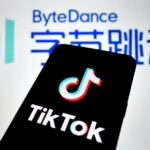 От Douyin до 2 миллиардов загрузок: 7 фактов о TikTok