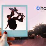 Оценка сервиса видеомероприятий Hopin достигла 5,6 млрд USD