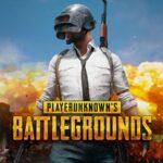Выручка PUBG Mobile превысила $5 млрд — больше половины игра заработала в Китае