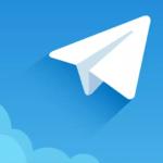 Telegram превратили в облачное хранилище с минимальными ограничениями
